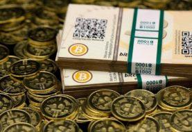 Executivo aponta 10 motivos para investir em Bitcoin