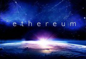 [Guia básico] Como minerar Ethereum