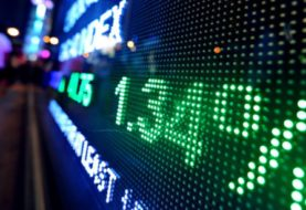 Trabalhando como trader com criptomoedas - Bitcoin e Altcoins