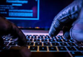 Rede social da Blockchain Steem recebe ataque cibernético - 15/07/2016