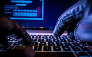 Rede social da Blockchain Steem recebe ataque cibernético – 15/07/2016