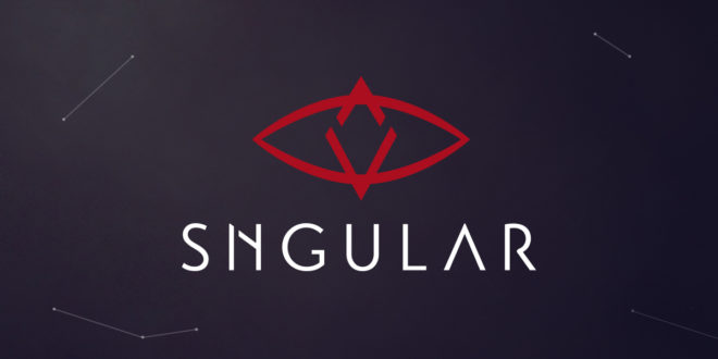 O Futuro do Entretenimento: SingularDTV