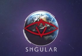 SingularDTV entra na fase final de testes antes do seu lançamento ICO.