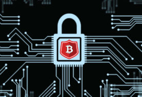 Entenda a segurança por trás do Bitcoin