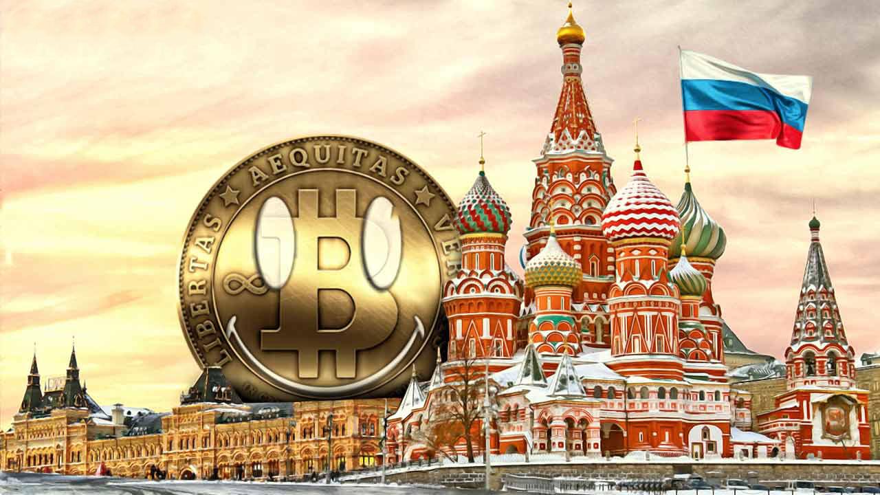 Primeira exchange offline de bitcoin inaugurada na rssia primeira exchange offline de bitcoin ccuart Choice Image