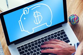 Entenda o que é crowdfunding (ICO)