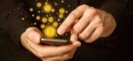 Entenda os termos mais usados no mundo Bitcoin