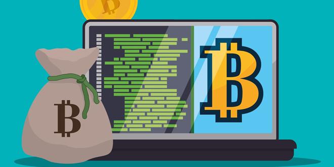 O que é o Bitcoin?