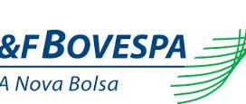 BOVESPA se junta à consórcio que utiliza Blockchain
