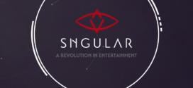 ICO da SingularDTV tem data marcada para começar