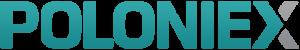 Logo Poloniex