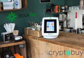 Cryptobuyer.io e BlockPay anunciam expansão do Serviço na América do Sul