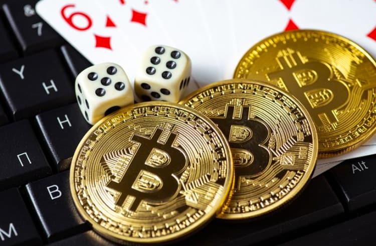 Casinos Bitcoin - Reviews Top Online Casinos