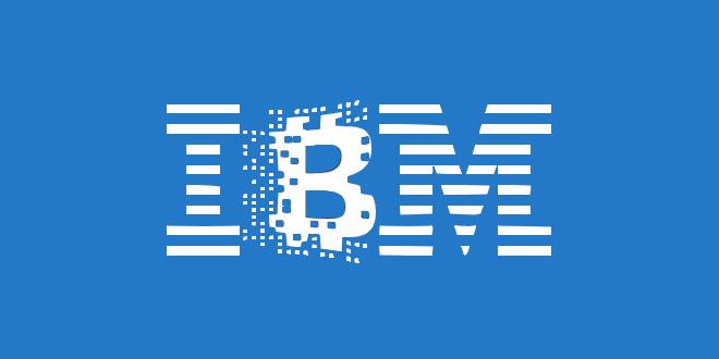 IBM Blockchain ira resolver problemas de entrega