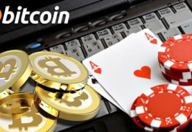 Casinos Bitcoin - Reviews Top Online Casinos