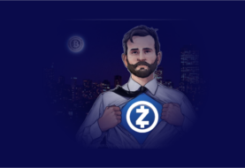 Zcash a Criptomoeda Corporativa