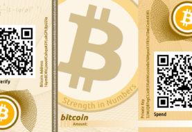 Como criar Paper Wallet para Bitcoin e Altcoin
