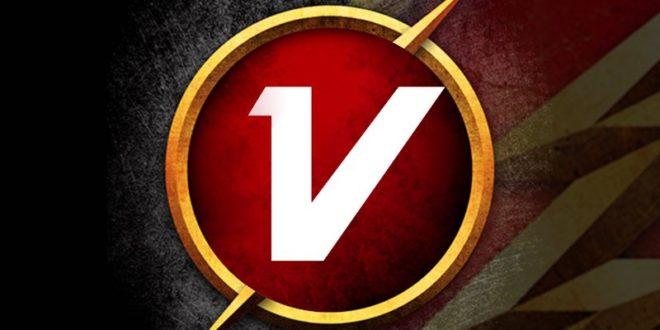 Vcash – Um dia uma Moeda