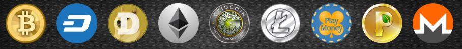 criptomoedas-cryptogames