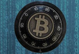 Segurança e Diversificação de seus ativos em Bitcoin e Altcoins