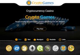 Casino on net 6.63 eu regulation online gambling
