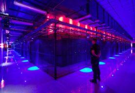 Você não vai ACREDITAR o que o terceiro data center mais poderoso do mundo vai fazer