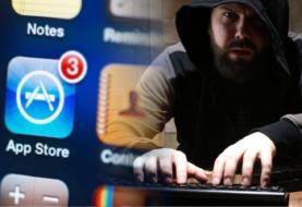 06 Carteiras Maliciosas de Bitcoin disponiveis na Apple Store
