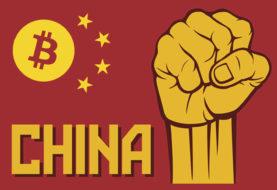 Bitcoin: China supera Nova York e Vale do Silício em Fintech