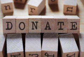 Plataforma baseada em blockchain permitirá transparência em doações