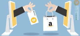 Bitcoin domina, mas altcoins conquistam espaço