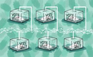 blockchain_voting-criptomoedas-facil