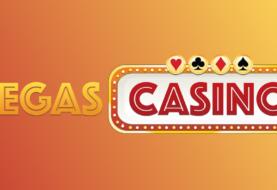 Vegas Casino o melhor dos casinos online com Bitcoin