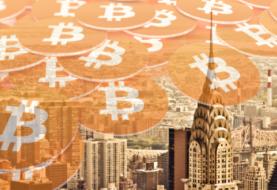 Parceria entre Foxbit e Urbe.me permite investir no mercado imobiliário usando Bitcoin