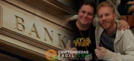 Monero Melhora as Transações de Anonimato Após o Anúncio do Novo Recurso