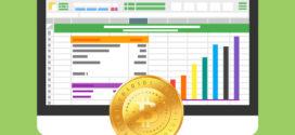 Office 2016 inclui suporte para Bitcoin