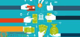 Serviços Bitcoin Ganham Destaque no Início de 2017