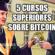 Conheça 5 Cursos de Universidades sobre a Tecnologia Bitcoin