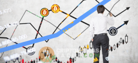 Bitcoin está se Tornando uma Opção de Investimento a Longo Prazo