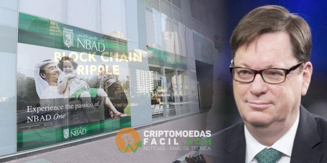 """Como """"acelerar"""" Confirmação de uma Transação Bitcoin"""