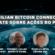 coinBR, Negocie Coins e Blockchain Academy Debatem sobre ações do PBOC