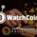 WatchCoins o WebApp Brasileiro para acompanhar a cotação do Bitcoin e Altcoins