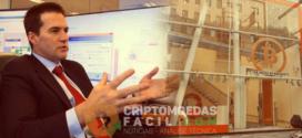 """Primeiro """"Banco de Bitcoin"""" Abre na Áustria"""
