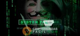Erro de implementação no protocolo ZeroCoin gera um prejuízo de 410 BTC