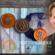 BTC China Suspende Saques de Bitcoin por um Mês