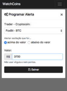 Programa-Alerta-WatchCoins