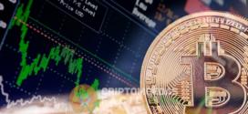 O que Aconteceu com o Bitcoin na China?