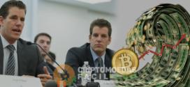 Como o Preço do Bitcoin Irá Reagir aos Atrasos na Aprovação do ETF dos Irmãos Winklevoss