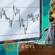 Conheça os principais motivos das quedas no preço do Bitcoin