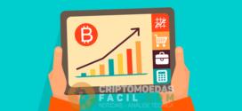 Volatilidade do Bitcoin não impede a LocalBitcoins bater o volume histórico