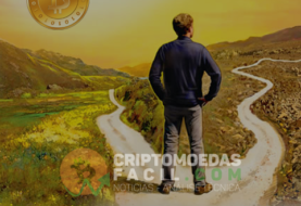 Exchanges de Bitcoin revelam plano em caso de divisão da rede
